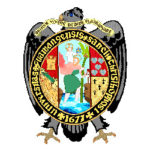 Universidad Nacional de San Cristóbal de Huamanga